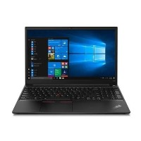 Lenovo ThinkPad E15 AMD Ryzen 7-4700U 16GB 512GB SSD 15.6 Inch Windows 10 Pro Laptop