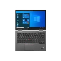 Lenovo ThinkPad X1 Yoga Core i7-10510U 16GB 1TB SSD 14 Inch UHD Touchscreen Windows 10 Pro Laptop