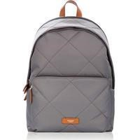"Knomo 14"" Bathurst Backpack - Grey"