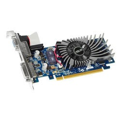 Asus NVidia GeForce 210 1GB DDR3 Graphics Card