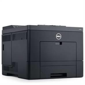 Dell 3760dn Colour Laser Printer