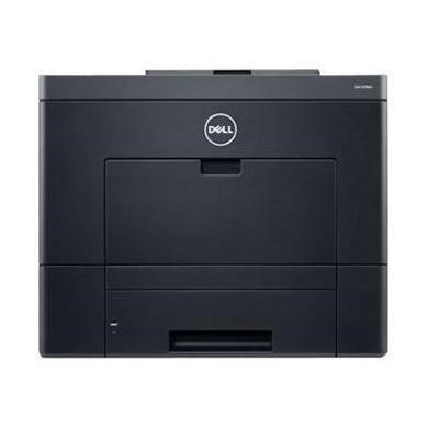 Dell 3760n Colour Laser Printer