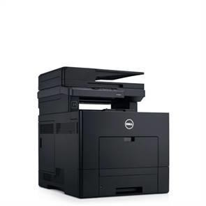 Dell 3765dnf Colour Multi-Function Laser Printer