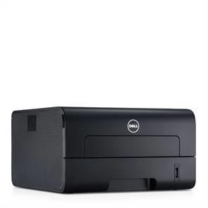 Dell 1260dn Mono Laser Printer