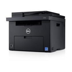 Dell C1765nfw A4 Colour Multifunction 600 x 600 dpi 1 years warranty Printer