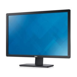 "GRADE A1 - As new but box opened - Dell U2713H 68.6 cm 27"" monitor"