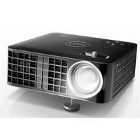 Dell M115HD WXGA Portable Projector 450 Lumens