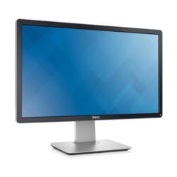"Dell DELP2714H LED IPS 27"" 1920x1080 DVI DisplayPort USB Monitor"