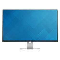 "Dell S2715H 27"" 1920x1080 HDMI VGA LED Monitor"