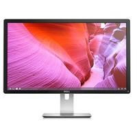 "DELL P2715Q 4K Ultra HD IPS HDMI DisplayPort LED VESA 27"" Monitor"