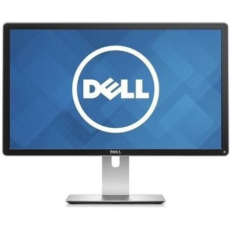 "DELL 23.8"" P2415Q 4K Ultra HD Monitor"