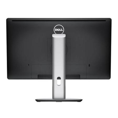 "DELL P2415Q 23.8"" IPS 4K Ultra HD HDMI Monitor"