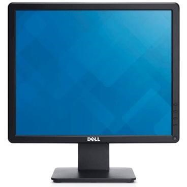 "210-AEUR Dell E1715S 17"" HD Ready Monitor"