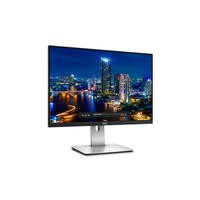 "Dell U2415 LED 1920x1200 HDMI DP USB 24"" Monitor"