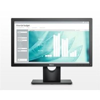 "Dell E1916H 19"" HD Ready Monitor"
