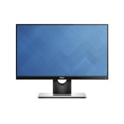 "Dell S2216H 22"" IPS FHD 16_9 6ms HDMI VGA  Monitor"
