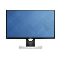 "Dell S2316H 23"" IPS FHD 16_9 6ms LED VGA HDMI Speakers Monitor"