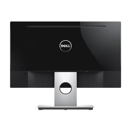 "Dell 22"" SE2216H Full HD Monitor"