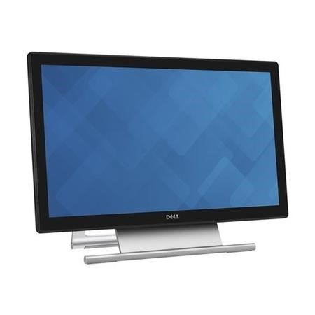 "Dell S2240T 22"" 16_9 VA FHD VGA DVI HDMI Touchscreen Monitor"
