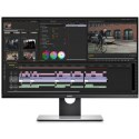 "210-AGTU Dell Ultrasharp UP2716D 27"" IPS QHD Monitor"