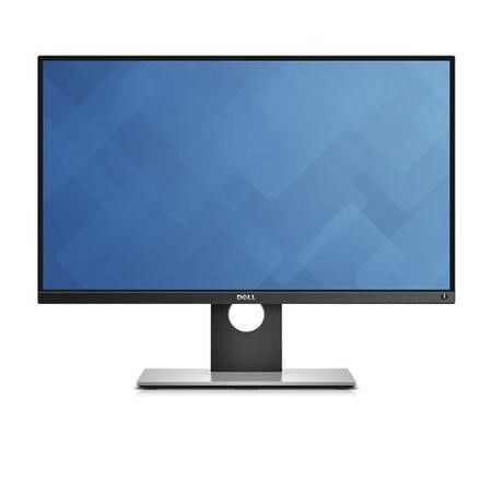 "210-AGTW Dell UP2516D 25"" IPS QHD HDMI Monitor"