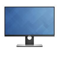 "Dell UP2516D IPS QHD 2560x1440 HDMI DP Tilt Swivel Pivot Premium Colour 25"" Monitor"