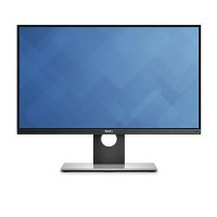 "Dell UP2516D 25"" IPS QHD HDMI Monitor"