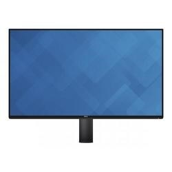 "Dell UltraSharp U2417HA InfinityEdge IPS HDMI DP Mini DP 24"" Monitor"