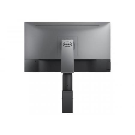 "Dell 24"" UltraSharp U2417HA Full HD Monitor"