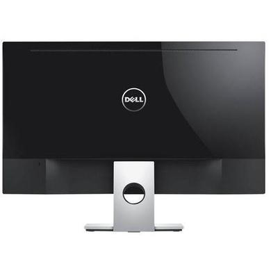 "Dell S2817Q 27.9"" 4K UHD HDMI Monitor"
