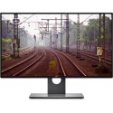 "210-AIDD Dell UltraSharp U2717D 27"" IPS QHD Monitor"
