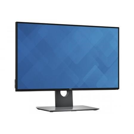 "Dell 27"" UltraSharp U2717D 2k Quad HD Monitor"