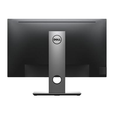 "Dell 27"" P2717H Full HD Monitor"