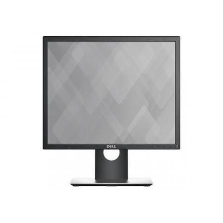 "Dell 19"" P1917S HD Ready Monitor"