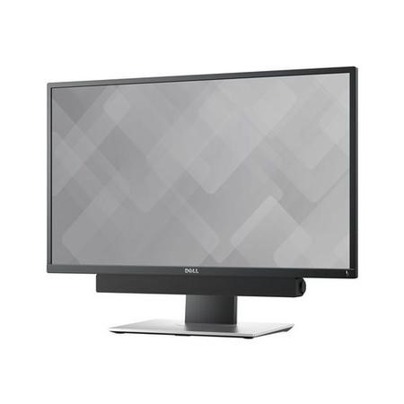 "Dell 22"" P2217H Full HD Monitor"