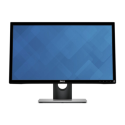 "210-AJYH Dell SE2417HG 23.6"" Full HD HDMI Gaming Monitor"