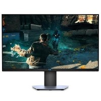"Dell S2719DGF 27"" QHD HDMI FreeSync Gaming Monitor"