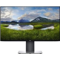"Dell UltraSharp U2419H 23.8"" IPS Full HD Monitor"