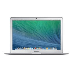 Refurbished Grade A1 Apple MacBook Air Core i5 4GB 128GB SSD 11 inch Laptop