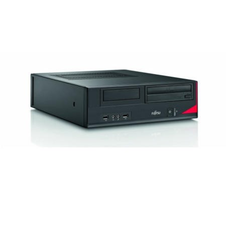 FUJITSU  Esprimo E420 Intel Core i3-4160 3.6 GHz 3MB 4GB Windows 7/8.1 Professional Desktop