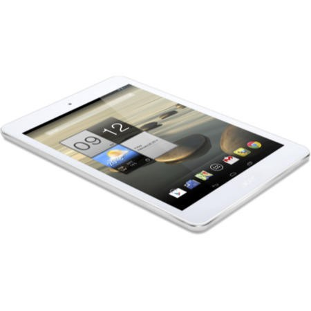 Refurbished Acer Iconia A1-830 8 Inch 16GB Tablet in White