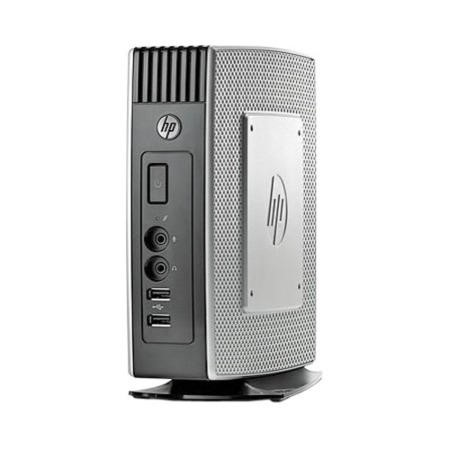 Refurbished A1 Hewlett Packard HP t510 ThinPro DC 1GF 2GR ES Thin Client