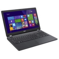 "Refurbished Acer Aspire ES1-512 15.6"" HD Intel Celeron N2840 2.1GHz 4GB 500GB Windows 8.1 Laptop"