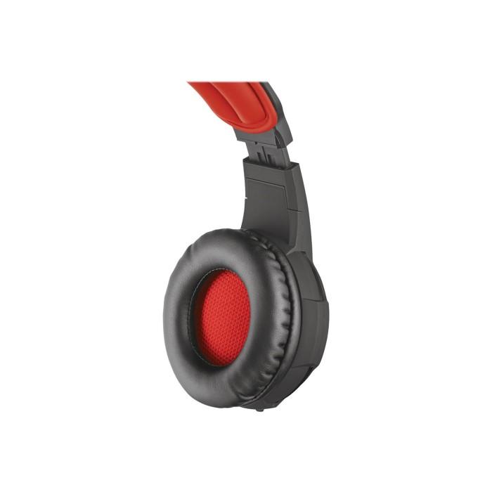 033f49035c6 Trust 21887 GXT 310 Radius Gaming Headset - Laptops Direct