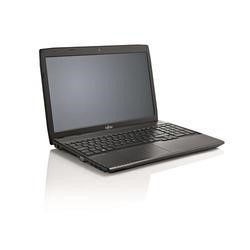 GRADE A1 - As new but box opened - Fujitsu LIFEBOOK A544 4th Gen Core i5 4GB 500GB Windows 7 Pro / Windows 8.1 Pro Laptop