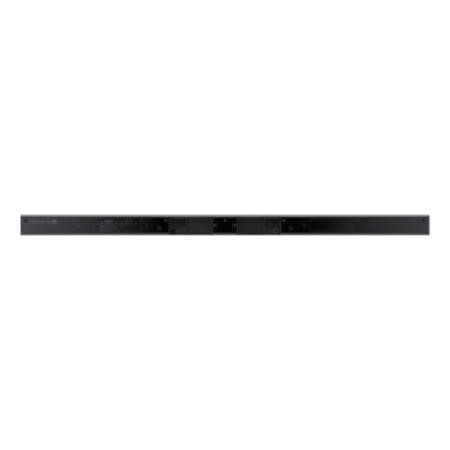 Samsung HW-J550 2.1ch Soundbar and Subwoofer