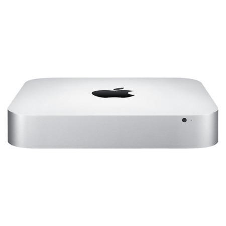 A2/MGEM2B/A Refurbished Apple Mac Mini Desktop Core i5 4GB 500GB OS X Yosemite