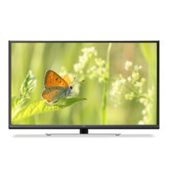Ex Display - As new but box opened - Cello C40227DVB 40 Inch Freeview LED TV