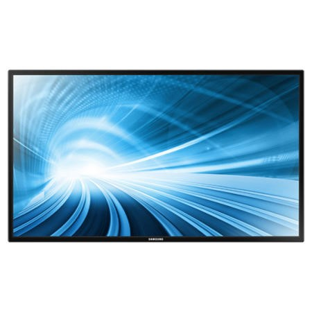 Grade A1 - Samsung ED40D 40 Inch Full HD LED Display