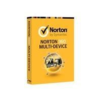NORTON 360 MULTI DEVICE 2.0 IN 1 USER 5LIC MM
